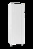 Gram BioCompact II RF410