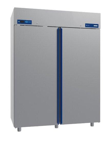 B Medical ML1430SG medicijn / laboratorium koelkast DIN 58345