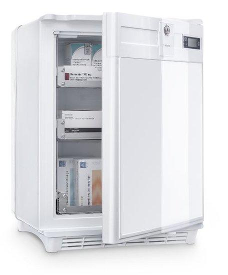 Dometic HC302 - DIN 58345 medicijnkoelkast