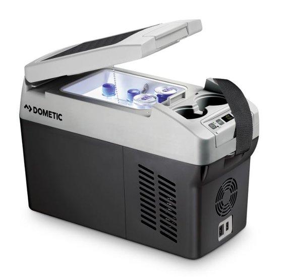 Dometic CoolFreeze CF 11 compressor koel- en vriesbox
