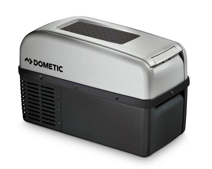 Dometic CoolFreeze CF 16 compressor koel- en vriesbox