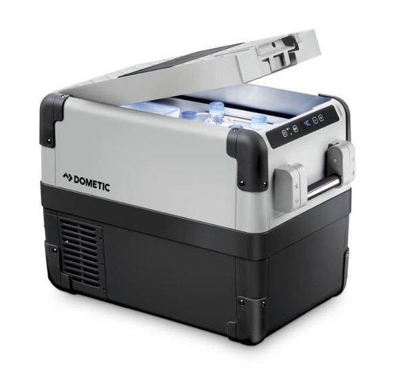Dometic CoolFreeze CFX 28 compressor koel- en vriesbox