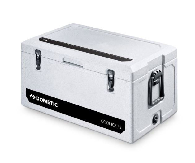 Dometic Cool-Ice WCI 42 passieve koelbox
