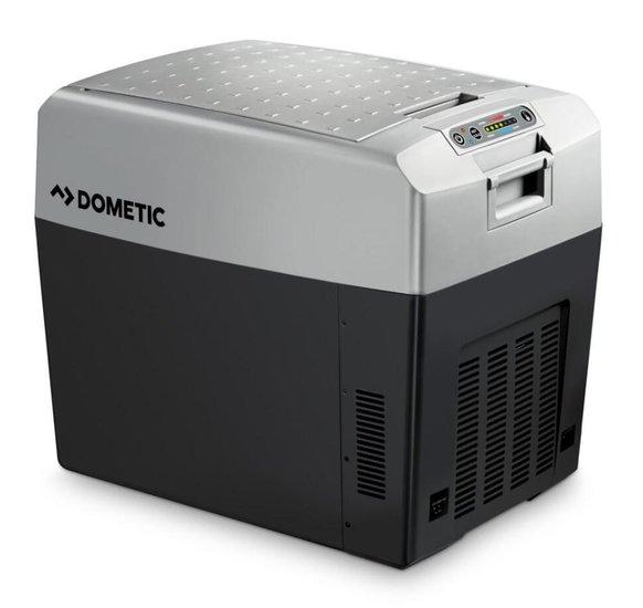 Dometic TropiCool TCX 35 thermo-elektrische koelbox