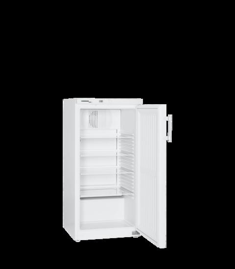 Liebherr LKexv 2600 laboratorium koelkast explosieveilig