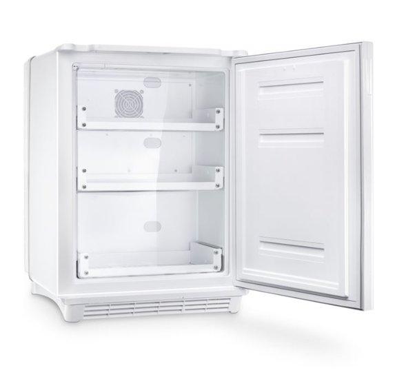 Dometic MC302 - moedermelk koelkast