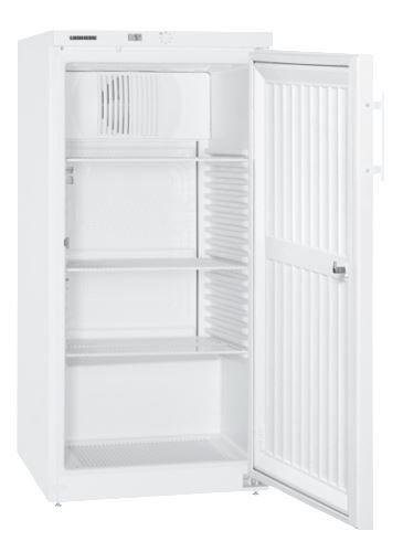 Liebherr FKv 2640 professionele koelkast