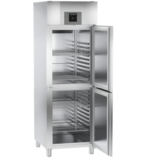 Liebherr GKPv 6577 professionele koelkast