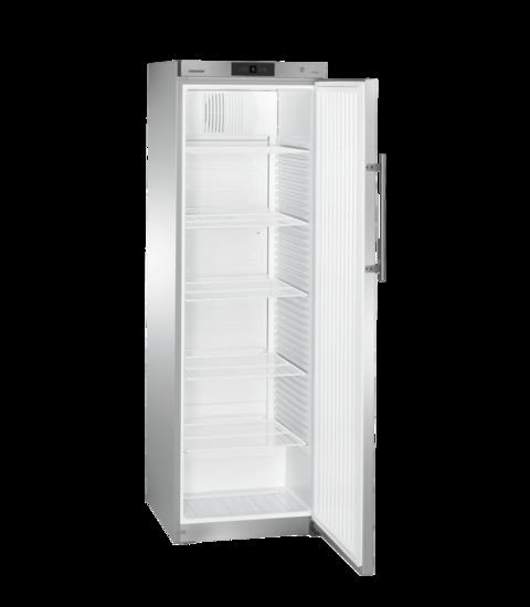 Liebherr GKv 4360 professionele koelkast