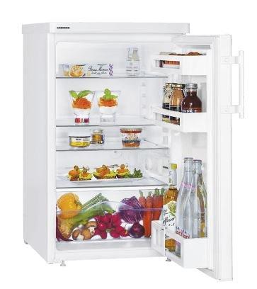 Liebherr T 1410 koelkast tafelmodel