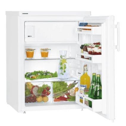 Liebherr TP 1724 koelkast tafelmodel met vriesvak A+++