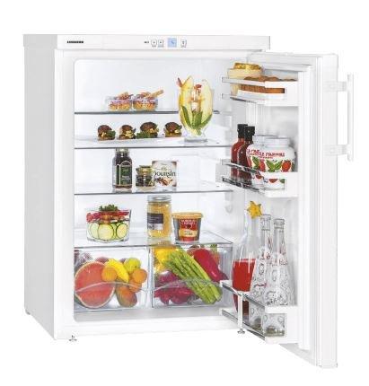 Liebherr TP 1760 koelkast tafelmodel A+++