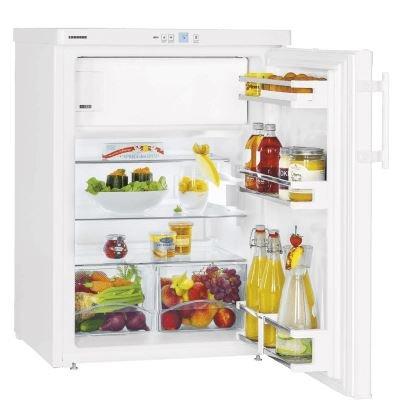 Liebherr TP 1764 koelkast tafelmodel met vriesvak A+++