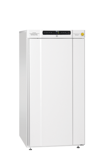 Gram BioCompact II RR310 medicijn/laboratorium koelkast