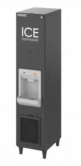 Hoshizaki DIM-30DE-2 IJs- en waterdispenser