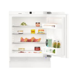 Liebherr UIK 1510 inbouw koelkast