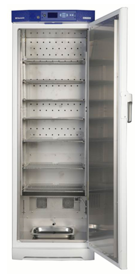 B Medical ML370 SG ATEX koelkast