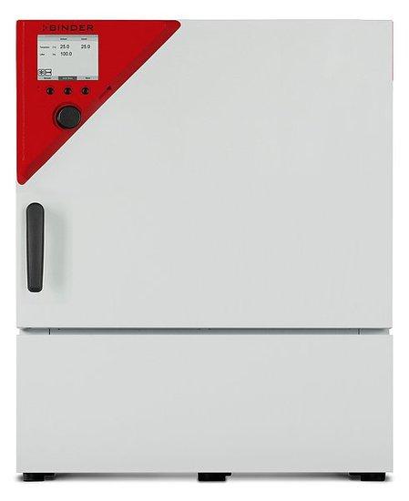 Binder KB 115 koelbroedstoof
