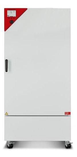 Binder KB 400 koelbroedstoof