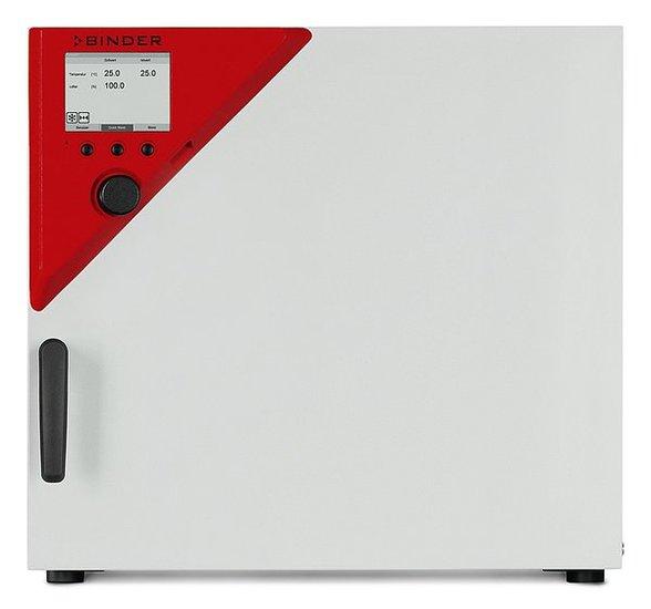 Binder KT 53 koelbroedstoof met peltier-technologie
