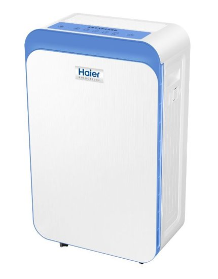 Haier YKJX-Y500 Air Purification Sterilizer