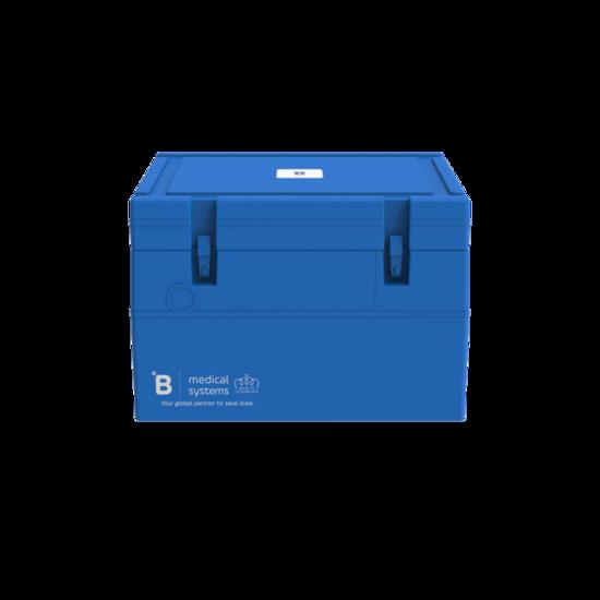B Medical RCW25 Vaccin transport koelbox