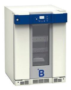 B Medical B131