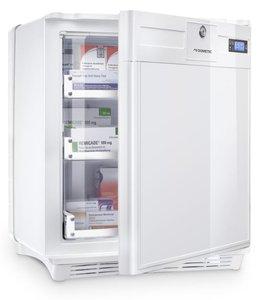 Dometic HC502